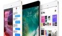 APPLE iPad Mini 4 64GB WiFi Space Gray iOS13 Materiał aluminium szkło