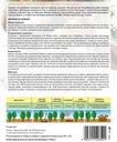 БОРОВИК USIATKOWANY белый гриб МИЦЕЛИЙ гриба