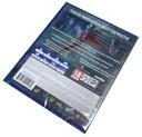 1580. UNTIL DAWN / PS4 / PL DUBBING / S-ec / K-ce Wersja gry pudełkowa