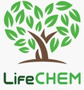 OLIWA MAGNEZOWA 40%Chlorek Magnezu 250ml|LifeCHEM| Producent LifeCHEM