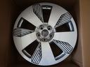 FELGI AUDI Q7 E-TRON 4KE 19'' NOWE ORYGINALNE Producent felg Audi (oryginalne OEM)