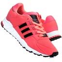 Кроссовки Adidas Eqt Support РФ Originals BB1321 доставка товаров из Польши и Allegro на русском