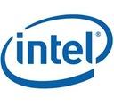 MOCNY DELL 990 i5 QUAD 8GB NOWY 120GB SSD W10 SFF Waga produktu 7 kg