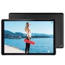 YOTOPT 10 cali tablet 3G/WiFi 2GB 32GB android 9.0 Szerokość produktu 240 mm