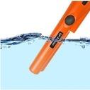 Wykrywacz metali Pinpointer MD-700+POKROWIEC Wodoodporna cewka wodoodporna