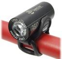 Lampka rowerowa LED przód SPECTER XPG350 na USB