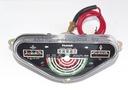 Licznik MTG motogodzin C4011 C355 Zetor traktometr
