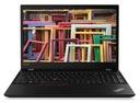 Lenovo ThinkPad T590 i5 MX250 LTE 16GB 2TB SSD W10