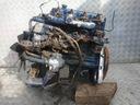 SILNIK VW LT 35 LT35 2.7 D DIESEL PERKINS 4-165 CG Typ samochodu Samochody osobowe Samochody dostawcze Samochody ciężarowe