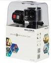 Kamera sportowa 4K WIFI GoPro SJ8000 Salora ACE700