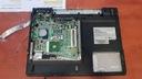 Obudowa Fujitsu siemens Amilo a1645 Kod producenta brak