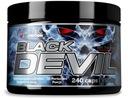 HI TEC Black DEVIL- 240 kaps BOOSTER TESTOSTERON