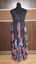Stylowa sukienka GEORGE r. uniwersalny jak ciążowa
