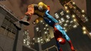 Amazing Spider-Man 2 na Twoje konto steam Platforma PC