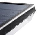 Lampa ogrodowa solarna LED Kanlux SOLCA L słupek