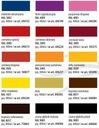 CRAFTS LAKIER Czarny MAT 9005 Akryl farba SPRAY Pojemność opakowania 400 ml