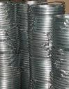 ведро Оцинкованная металлические оцинкованный 15 L