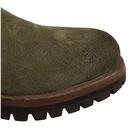 Botki Big Star buty damskie skórzane EE274276 37 Wysokość obcasa/platformy 4.5 cm