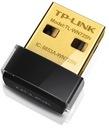 TP-LINK TL-WN725N 150Mbps KARTA MINI Wi-Fi USB EAN 6935364050719