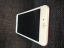 Iphone 6s S Plus 64 Gb Uzywany Wroclaw Rozowy 7446659074 Sklep Internetowy Agd Rtv Telefony Laptopy Allegro Pl