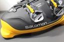 Nowe SALOMON X PRO 100 roz.27,5/43 ..[502] Rozmiar 43