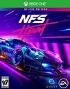 Need for Speed Heat Deluxe Edition Xbox One доставка товаров из Польши и Allegro на русском