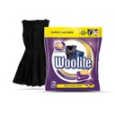 Woolite Dark Kapsułki Prania Czarnego 3x 28 = 84sz Kod producenta 5900627095098