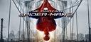Amazing Spider-Man 2 na Twoje konto steam