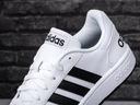 Buty męskie sportowe Adidas Hoops 2.0 F34841 Długość wkładki 28.5 cm