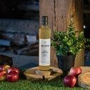 ocet jabłkowy 500 ml SAD SOLNIKI EAN 5902768496994