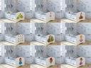 Łóżko dla dzieci 160 x 80 cm Szuflada BOOBOO Piłka Długość 160 cm
