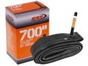 Dętka CST 700X35c/38c-43C AV 48mm TB-CS020