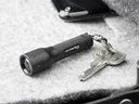 Mini Latarka LED Kieszonkowa Ledlenser PRO2 Brelok Kod producenta 501065
