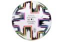Piłka Adidas Uniforia Euro 2020 Training roz.3 Marka Adidas