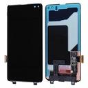 Samsung Galaxy S10 Plus G975 LCD DIGITIZER Ekran