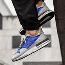 Buty męskie adidas ZX 500 RM BD7867 Nowość 40.5 46
