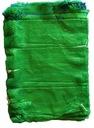 мешки РАШЕЛЬ 50x80 зеленый 30kg сильные
