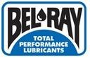 SMAR DO ŁAŃCUCHA BEL RAY SUPER CLEAN 400ML Marka Bel-Ray
