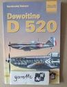 Dewoitine D. 520 - Stratus доставка товаров из Польши и Allegro на русском