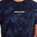 HOLLISTER by Abercrombie T-shirt Koszulka USA L Rozmiar L