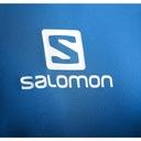 Salomon Stroll Logo koszulka sportowa męska 2XL3XL Rozmiar 2XL/3XL