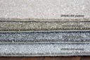DYWAN 250x300 UTOPIA srebro miękki jednolit @69282 Kod produktu @69282