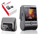 Wideorejestrator VIOFO A129-G DUO IR GPS TAXI Producent Viofo