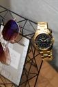 Zegarek Lorus Męski Sportowy RH908LX9 Rodzaj analogowe