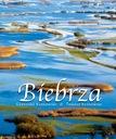 PAKIET Album Biebrza + Biebrzański Park Narodowy Okładka twarda