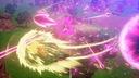 DRAGON BALL Z: KAKAROT Ultimate Edition KONTO VIP Wersja językowa Angielska Polska