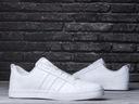Buty,trampki męskie sportowe Adidas VS Pace DA9997 Płeć Produkt męski