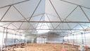 Pianka Piana Izolacyjna Ocieplająca XPS AGRO 4 cm