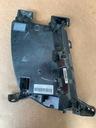 Tesla Model S halogen lewy CORNERING 1024018-00-A Producent części Tesla