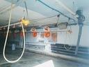 Izolacja Ocieplenie Docieplenie 40 mm XPS Ferm Waga (z opakowaniem) 20 kg